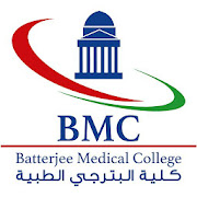 BMC Connect