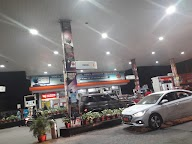 Shambhawi Fuel Centre photo 4