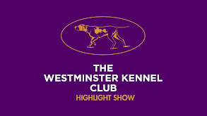 Westminster Kennel Club Highlight Show thumbnail