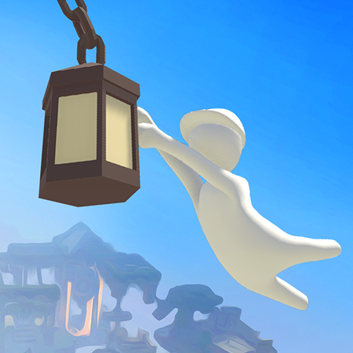 Human: Fall Flat APK Cracked Download