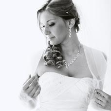 Wedding photographer Ruslan Botis (Botis). Photo of 03.09.2014