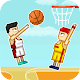 Funny Basketball - 2 Player APK