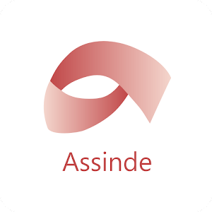 Assinde   Android Apps on Google Play