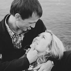 Свадебный фотограф Юлия Шапошникова (JuSha). Фотография от 13.01.2015