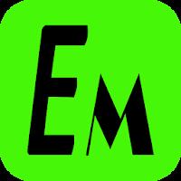 EduMantra Learning App