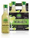 Rancho La Gloria Margarita