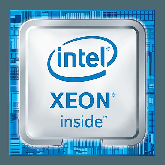 A lenovo vende thinkstation p330 torre com duas opções de processadores: intel core ou xeon