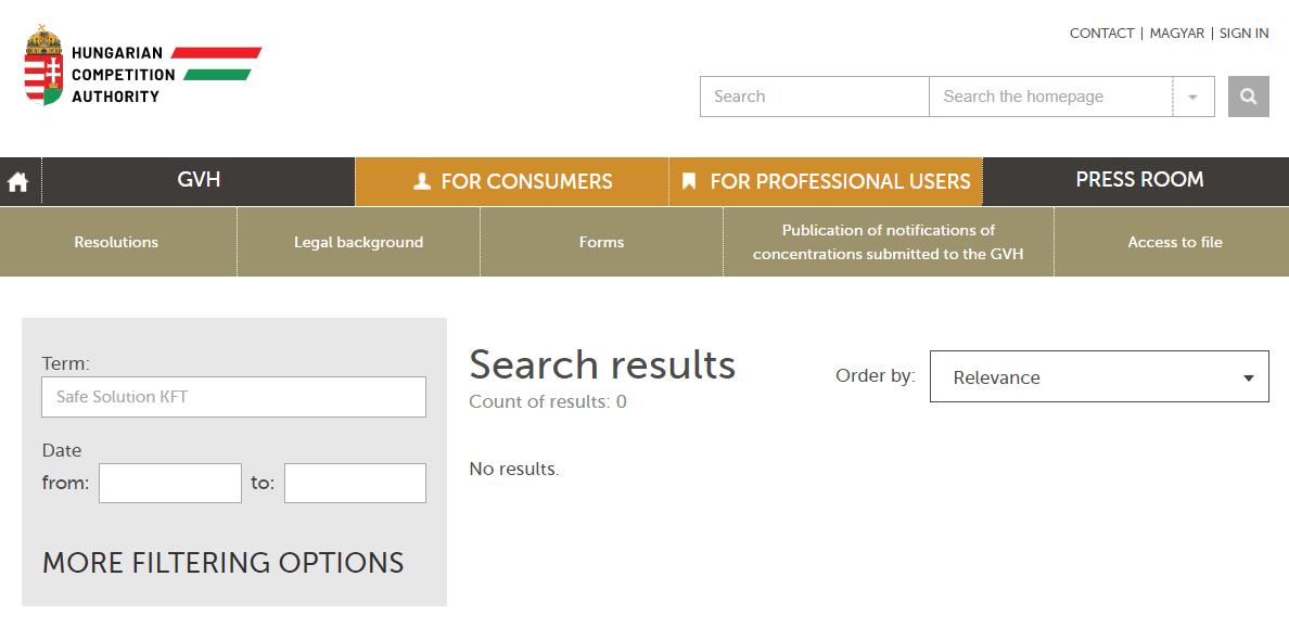 Развод или честный проект: обзор компании Investro и отзывы клиентов