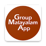 Malayalam  Apps-News|Troll| etc