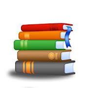 Muna Shell Book Library