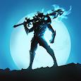 Stickman Legends: Shadow Of War Fighting Games apk