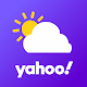 Yahoo Weather Download on Windows