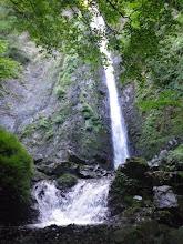 Photo: 伊勢の大滝
