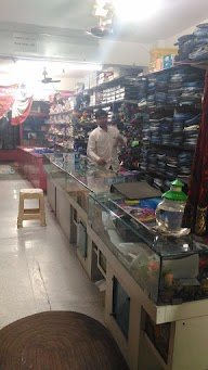 Vijay Collection photo 4
