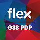 Flex GSS PDP APK