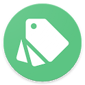 Dealert - Track Product Sales and Deals icon