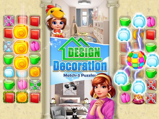 New Home Design screenshots 5