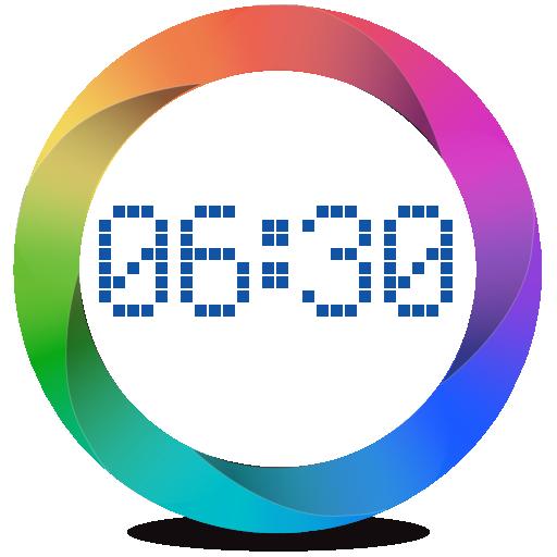 Alarm clock (app)
