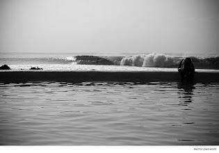 Photo: Keramas, Indonesia. Photo: Lowe-White #surferphotos