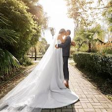 Wedding photographer Armand Avakimyan (armand). Photo of 09.11.2017