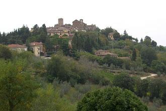 Photo: Chianti, Italy