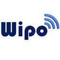 wipo Recarga Celulares icon