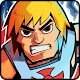He-Man™ Tappers of Grayskull™ v1.0.2 Mod Coins + Gems