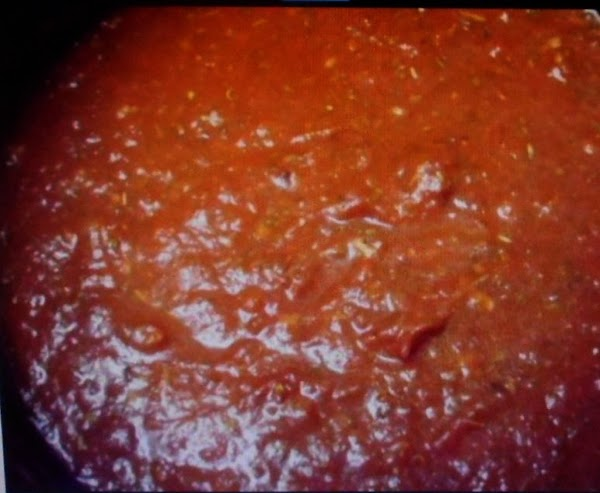 """Here is  (JAP) cook.. KATHY W.  recipe for a delicious  """"5 Minute Spicy..."""