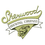 Logo of Sherwood Disco Lemonade