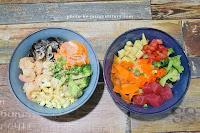 YU POKÉ-夏威夷生魚飯