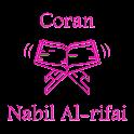Coran Nabil Al-rifai