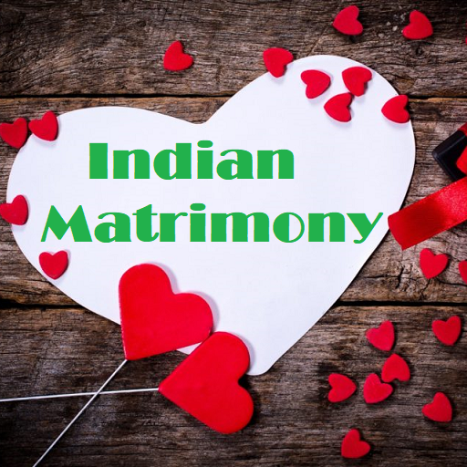gratis online dating seriös relation