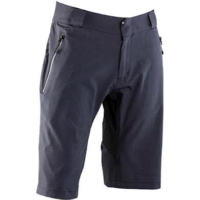 RaceFace Stage Men's Shorts