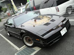 PONTIAC_FIREBIRD  1990y TRANS AM GTA 350 TPIのカスタム事例画像 陽太くんの父ちゃんさんの2019年09月17日21:22の投稿