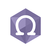 OmegaCoding - Learning Web Development by Games