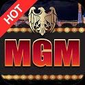 MGM가족방 , MGM홀짝 , MGM바카라 , MGM , 로투스 , 로투스가족방 icon