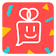 Gmoji - Gifts via messengers Download on Windows