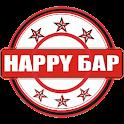 HappyБар icon