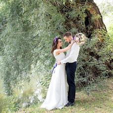Wedding photographer Elina Keyl (elinakeyl). Photo of 27.02.2018