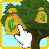 Money Tree - Idle Clicker Game
