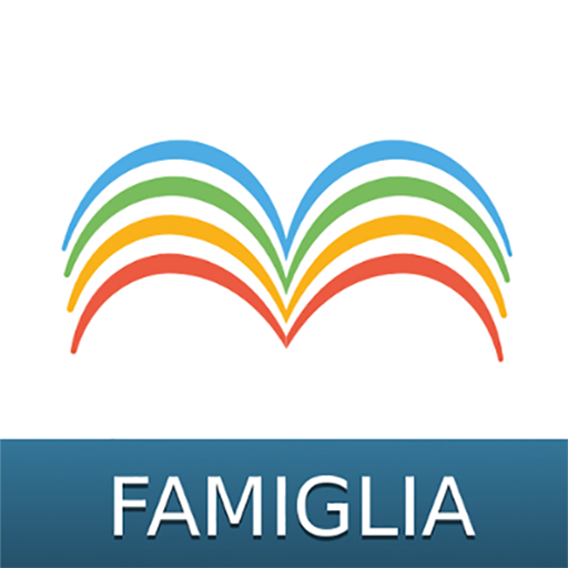 app didup famiglia