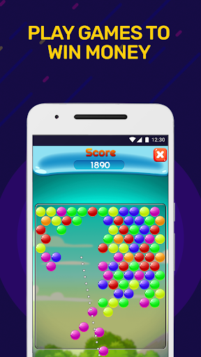 Loco - Live Trivia Game Show 4.2.6 androidappsheaven.com 1