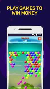 Loco - Play Free Games, Win Money Screenshot