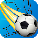 Football Battle Strike: Soccer Match 1.1