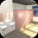 脱出ゲーム 女子トイレからの脱出 - Androidアプリ