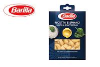 Angebot für Barilla Frische Tortellini Ricotta e Spinaci im Supermarkt - Barilla