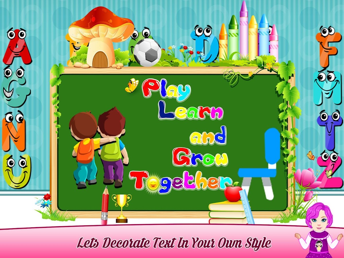 teacher   classroom decoration   android apps on google play