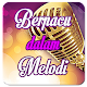 Kuis Berpacu Dalam Melodi (game)