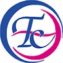 Times Coaching icon