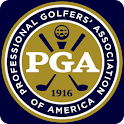 Connecticut Section PGA icon